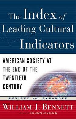 Index of Leading Cultural Indicators