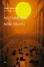 Neither Sun nor Death