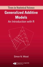 An Introduction to Generalized Additive Models with R