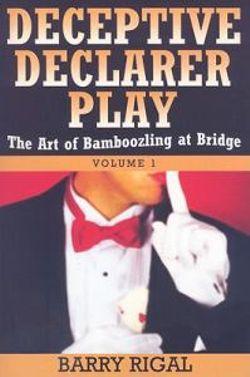 Deceptive Declare Play