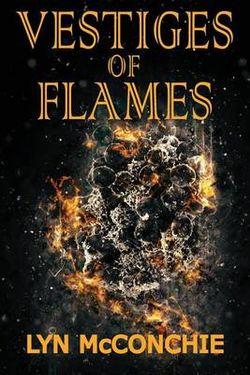 Vestiges of Flames