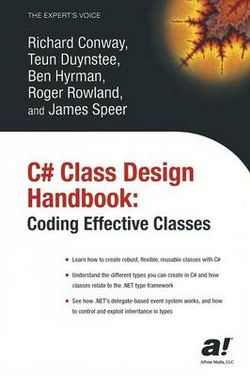 the ultimate vb net and aspnet code book moore karl