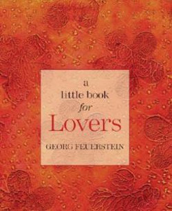 Little Book for Lovers