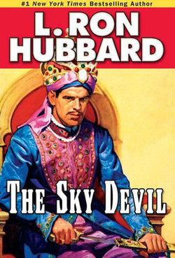 The Sky Devil