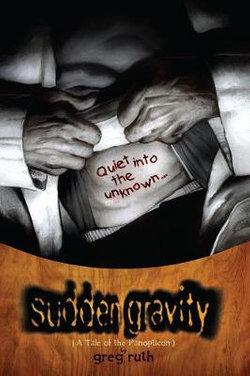 Sudden Gravity