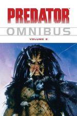 Predator - Omnibus