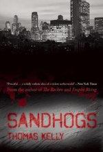 Sandhogs