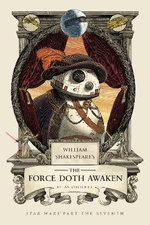 Force Doth Awaken