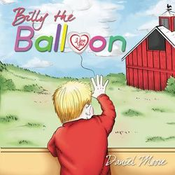 Billy the Balloon