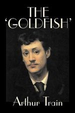 The 'Goldfish'