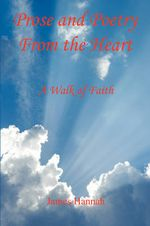 Prose and Poetry from the Heart