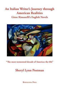 An Italian Writer's Journey Through American Realities