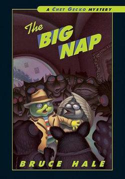 Big Nap