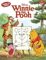 Learn to Draw Winnie the Pooh