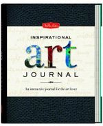 Inspirational Art Journal