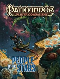 People of the Stars