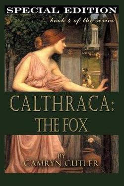 Calthraca