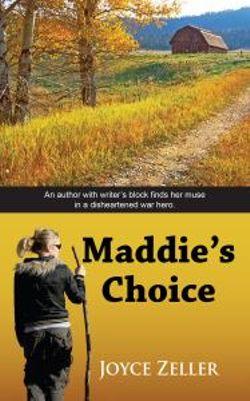 Maddie's Choice