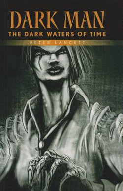 The Dark Waters of Time