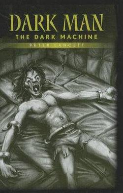 The Dark Machine