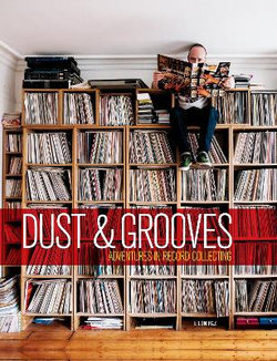 Dust and Grooves