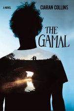 The Gamal