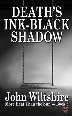 Death's Ink-Black Shadow