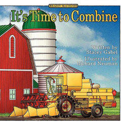 It's Time to Combine