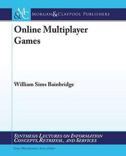 Online Multiplayer Games