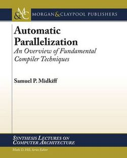Automatic Parallelization