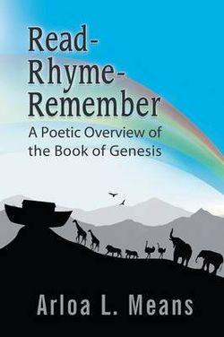 Read-Rhyme-Remember