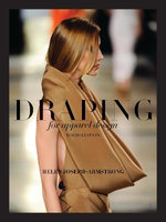 Patternmaking For Fashion Design Pearson New International Edition Angus Robertson