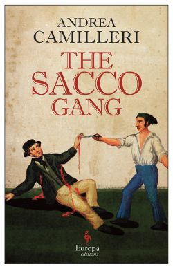 The Sacco Gang