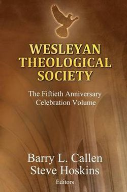 Wesleyan Theological Society