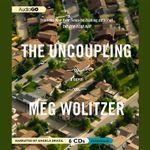 The Uncoupling Lib/E