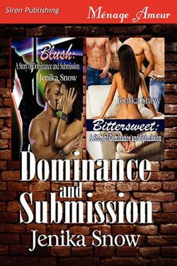 Dominance and Submission [Blush