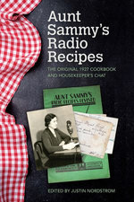 Aunt Sammy's Radio Recipes