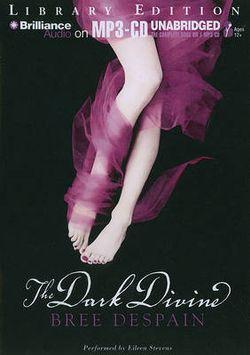The Dark Divine