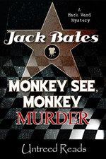 Monkey See, Money Murder