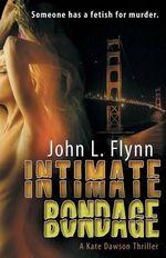 Intimate Bondage