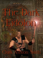 The Dark Eidolon