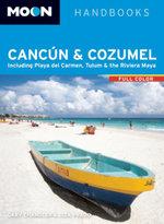 Moon Cancun & Cozumel