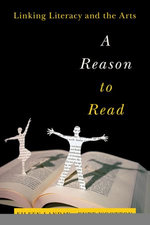 A Reason to Read