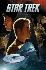 Star Trek Volume 2