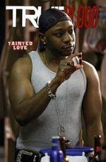 True Blood Volume 2: Tainted Love