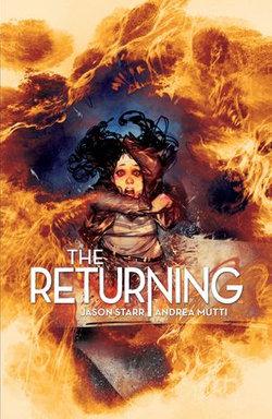 The Returning