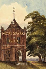 More Sparks of Truth