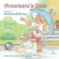Anastasia's Rain