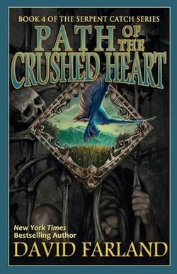 Path of the Crushed Heart
