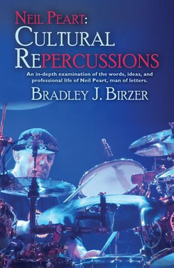 Neil Peart: Cultural Repercussions